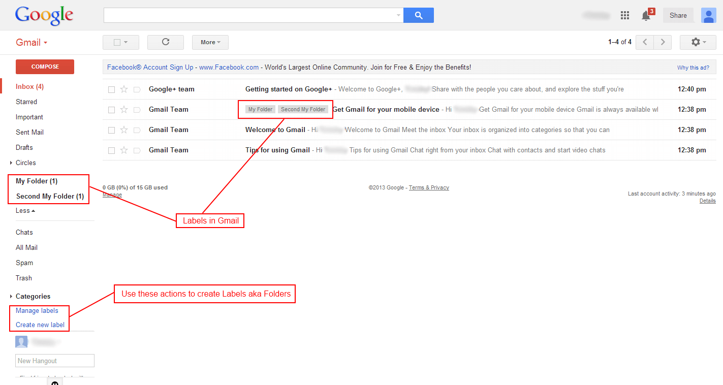 creating folders in gmail a confusing design decision