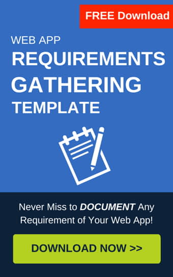 Download Requirements Gathering Template